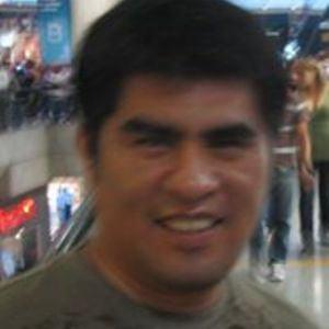 Profile picture for Adolfo Pizarro Aguirre - 4374140_300x300