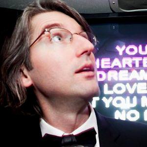 Profile picture for Jonathan Grubb