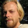 Nils Eivind Bjørnerud