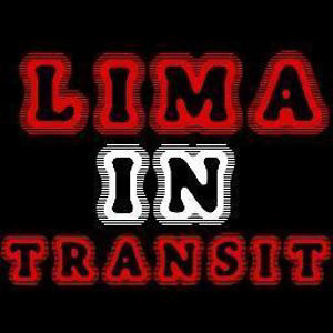 Profile picture for Lima InTransit