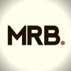 MRB Productions