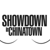 Showdown In Chinatown