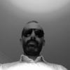 Álvaro del Hierro-Film Editor