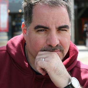Profile picture for Francisco DelValle