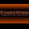 CONNECTION BY FAITH PRODUCTIONS