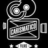 Carismatico Films