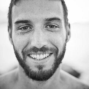 Profile picture for Rich Crowder