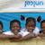 UNICEFNorge