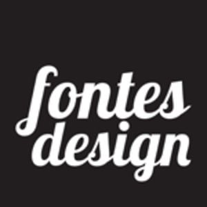 Profile picture for fontesdesign.com