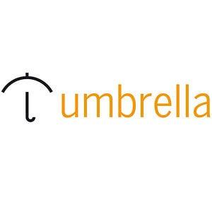 Profile picture for studio umbrella