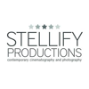Stellify Productions