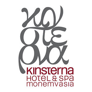 Profile picture for Kinsterna Hotel & Spa