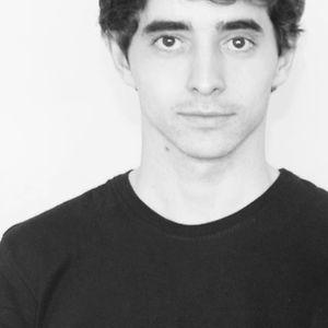 Profile picture for Gustavo Junio