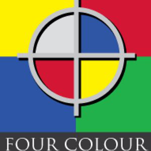 Four Colour Print Group on Vimeo