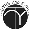 truthsandrights.tumblr.com