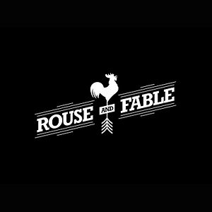 Profile picture for Rouse & Fable