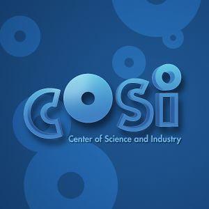 Profile picture for COSI