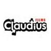 Claudius Films