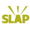 SLAP Agency