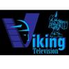 Viking Television