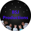 BSJ Productions