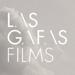 LAS GAFAS FILMS