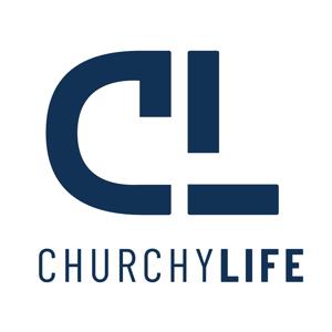 Churchy Life