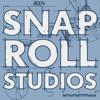 Snaproll Studios