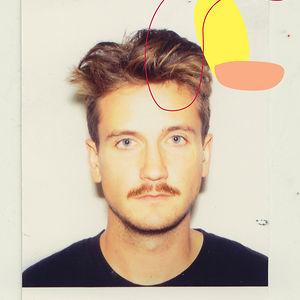 Profile picture for mattluckhurst