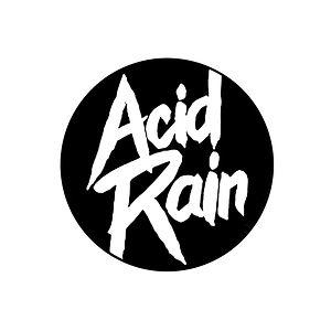 Profile picture for Acid Rain Production
