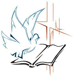 Profile picture for Word of Faith