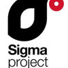 SIGMA PROJECT
