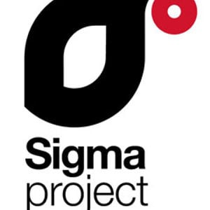 Profile picture for SIGMA PROJECT
