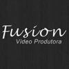 FUSION Video Produtora
