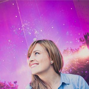 Profile picture for dana ramler