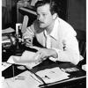 G.O. Welles