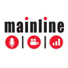 Mainline Marketing