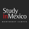 Study in Mexico