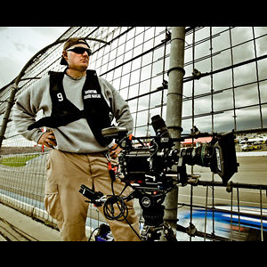 Profile picture for Brent Buntyn Cinematographer