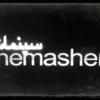 cinemashena