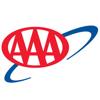 AAA Public Affairs