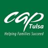 CAP Tulsa