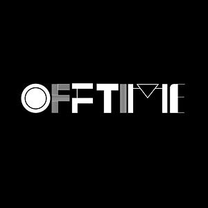Profile picture for Offtime