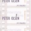 Interstate Films