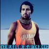 TheWorldOnMyBack.com