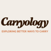 CARRYOLOGY