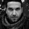Marcin Dorociński