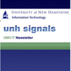 unh information technology