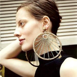 Profile picture for Liz Goldwyn