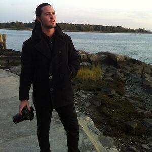 Profile picture for Mickey Micklos